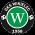 GKS Wikielec logo