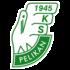 Pelikan Łowicz logo