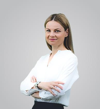 Anna Bednarz-Jaskot