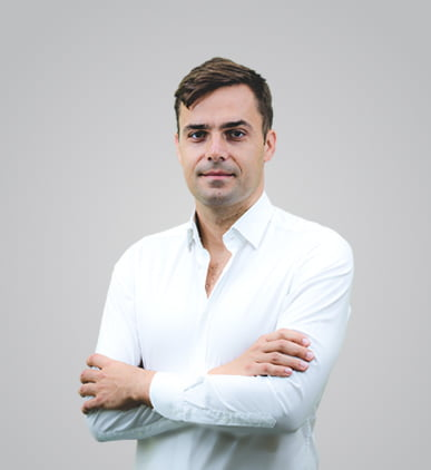 Sebastian Myszczyński