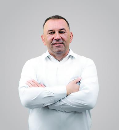 Paweł Olczak