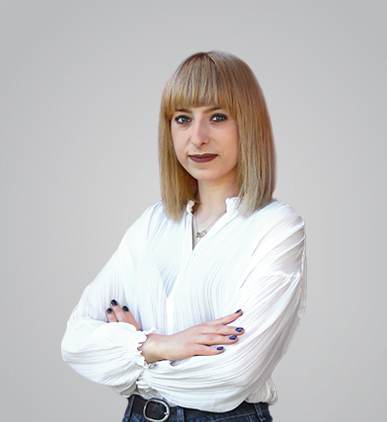 Ewa Basak