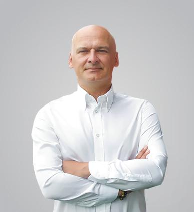 Rafał Szczęsny